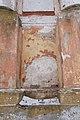 Фрагмент бічної стіни монастиря бернардінів у Янові.jpg