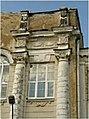 Фрагмент главного фасада учебного корпуса (3).jpg