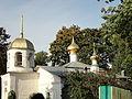 Храм Алексея с Поля..JPG
