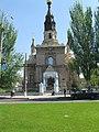 Церква Касперівської Божої Матері 1904-1916 рр..jpg