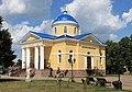 Церква Рiздва Богородицi 1806. Прилуки.jpg