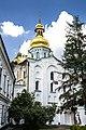 Церква Троїцька надбрамна 09.jpg