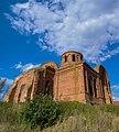 Церковь Михаила Архангела в Ростовке.jpg