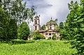 Церковь Спаса Нерукотворного Образа (1804) в Ивановском-Ермолаевых.jpg