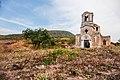 Церковь во имя Святого Апостола и Евангелиста Луки село Лаки 8.jpg