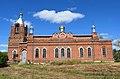 Церковь с.Лазинка.JPG
