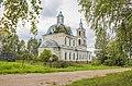 Церковь MG 1545 2.jpg