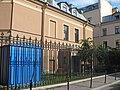 Чайковского 29 с Друскеникского01.jpg