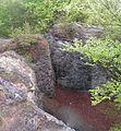 Чортова скеля (2).jpg
