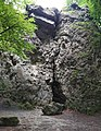 Чортові скелі, м. Львів 46-109-5016.jpg