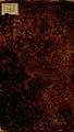 Шлаттер И.А. Обстоятельное описание руднаго плавильного дела. Том 3. (1767).pdf