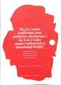 Шта је и зашто радикална лева политичка платформа и да ли се и како може реализовати у данашњој Србији.pdf