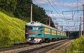 ЭР2К-1013, Россия, Новосибирская область, перегон Буготак - Восточная (Trainpix 170967).jpg