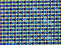 Экран телефона под электронным микроскопом. фото 1.jpg