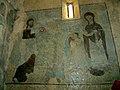 Դադիվանքի վանական համալիր 07.jpg