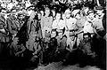 אוסקר עם הפרטיזנים בהרי איטליה 1943-44.jpg
