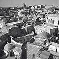 הרובע היהודי בעיר העתיקה בירושלים-JNF012663.jpeg