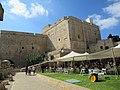 מצודת עכו 1.jpg
