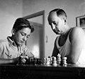 משחקים בשחמט 1941 - iדר דוד עופרi btm521.jpeg