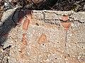"""רעפים בריטיים בכפר חב""""ד - panoramio.jpg"""