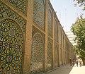 ابنیه متصل به کاخ مرمر-کاخ گلستان-45.jpg