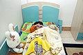 روانشناسی رشد کودک - دختر بچه Developmental psychology 03.jpg