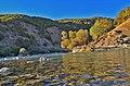 رودخانه بادین اباد پیرانشهر - panoramio.jpg