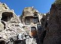 روستای کندوان تبریز=Kandovan, Tabriz - panoramio.jpg