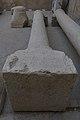 ستون در معماری ایرانی-Column in iran 07.jpg