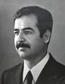 صدام.png
