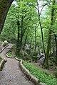 مسیر قلعه رودخان.jpg