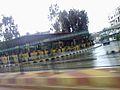 مطعم حدائق الفيحاء - panoramio.jpg