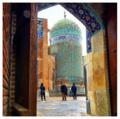 مقبره شیخ صفیالدین.png