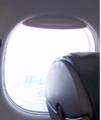 نافذة طائرة مصر للطيران 1.PNG