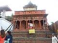 वसन्तपुर दरवार क्षेत्र (Basantapur, Kathmandu) 31.jpg