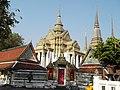 พระมณฑป วัดพระเชตุพนวิมลมังคลาราม Wat Pho (2).jpg
