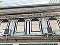 มัสยิดบ้านอู่ เขตบางรัก กรุงเทพมหานคร 2563 - 03.jpg