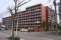 インペリアル麻生 - Imperial Asabu - panoramio.jpg