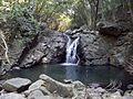 下二つ川の滝IMGP1066.JPG