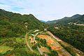 不動大橋からの風景 - panoramio (2).jpg
