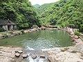 千佛山瑶池 - panoramio (1).jpg