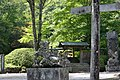 古峯神社 - panoramio.jpg