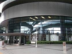 名古屋市北区ネックスプラザ.JPG