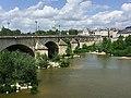 喬治五世橋 Pont George V - panoramio.jpg