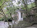 国清寺^塔 - panoramio.jpg