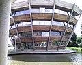 图书馆 - panoramio - sunchanghai 70.jpg