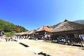 大内宿 - panoramio (12).jpg
