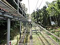 天橋立ビューランド - panoramio.jpg