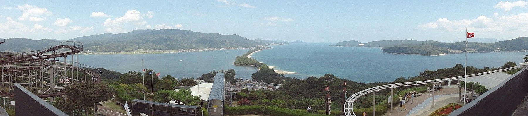 天橋立ビューランド - panoramio (11).jpg
