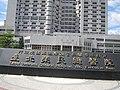 天母街景 - panoramio (35).jpg